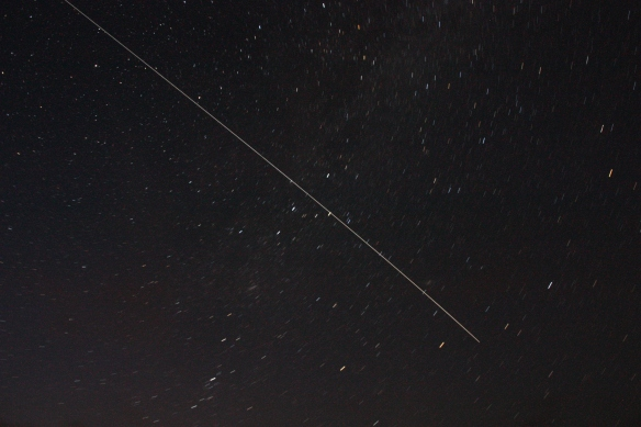 2013-12-24 - Through the Heavens (IMG_7737)