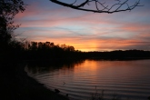 2013-12-27 - The Sky Is Red (IMG_1668)