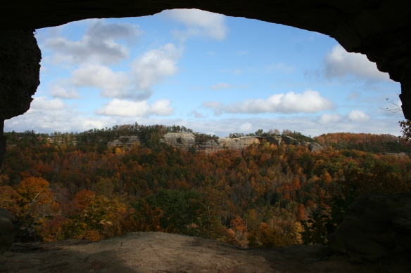 Double Arch-Auxier Ridge (IMG_2919)