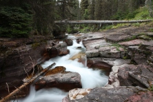 2014-01-10 - Rivers of Living Water (IMG_8028)