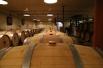 2014-03-07 - The Good Wine (IMG_1007)