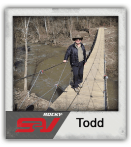 teamS2V-todd